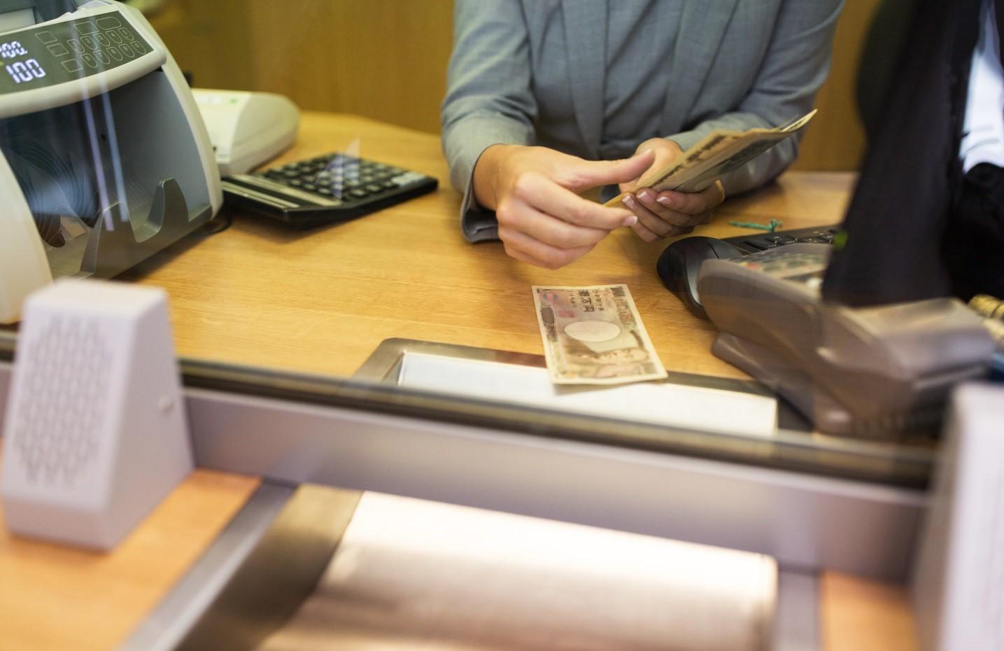 вземане на кредит